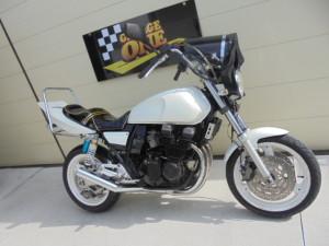 DSC00766 - コピー