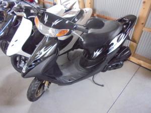 DSC00928