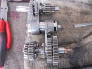 DSC01367