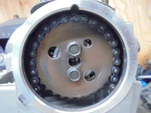 DSC01375