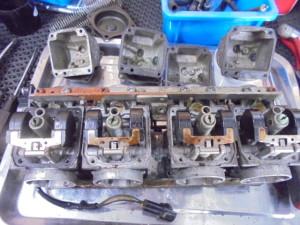 DSC01733