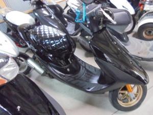 DSC01790