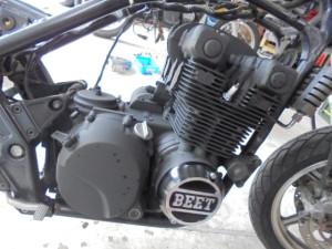 DSC03317