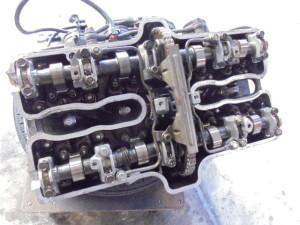 DSC05033
