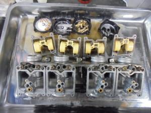DSC05084