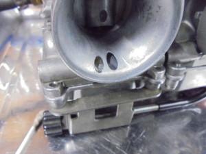 DSC05364