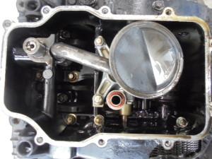 DSC05056