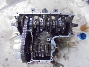 DSC05092