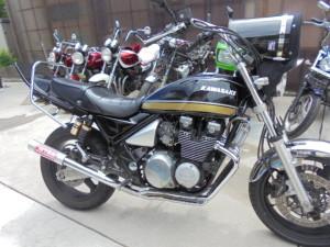 DSC06194