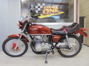 DSC06210
