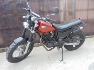DSC07610