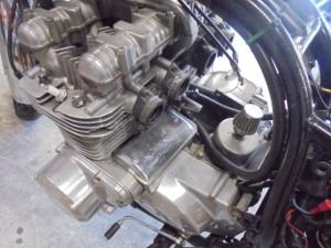 DSC07629