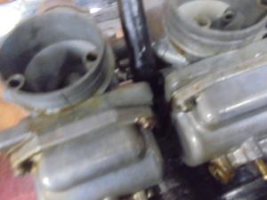 DSC07635