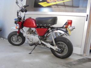 DSC08403