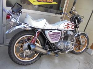 DSC08407