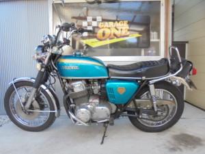 DSC09854