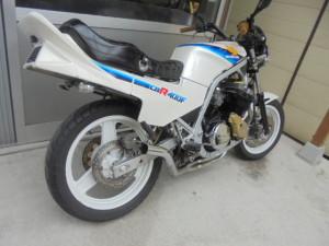 DSC00477