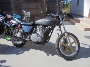DSC00623