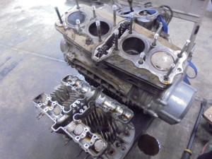 DSC00684