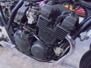 DSC01024