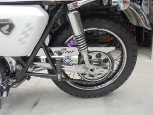 DSC01571