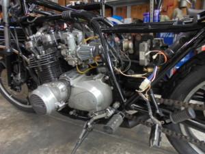 DSC01676