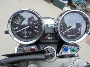 DSC01945