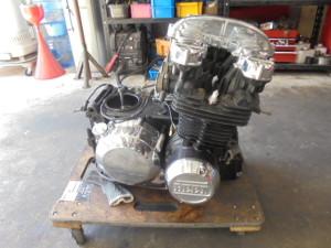 DSC02062