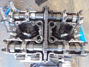 DSC02070