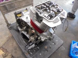 DSC02140