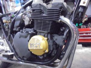 DSC02252