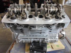 DSC02908
