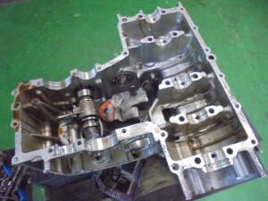 DSC03227