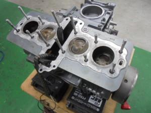 DSC03269