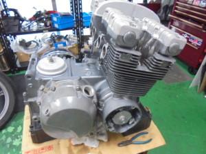 DSC03279