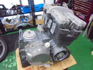 DSC03280
