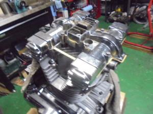 DSC03444