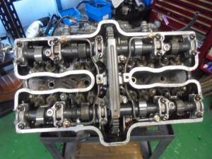 DSC03880