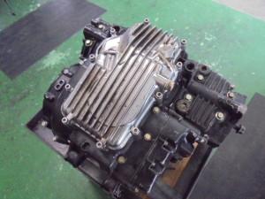 DSC03898