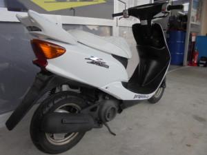 DSC04431